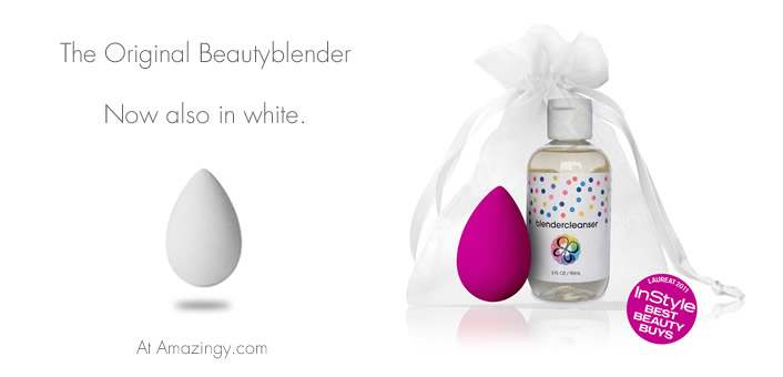 beautyblender germany deutschland bestellen shop