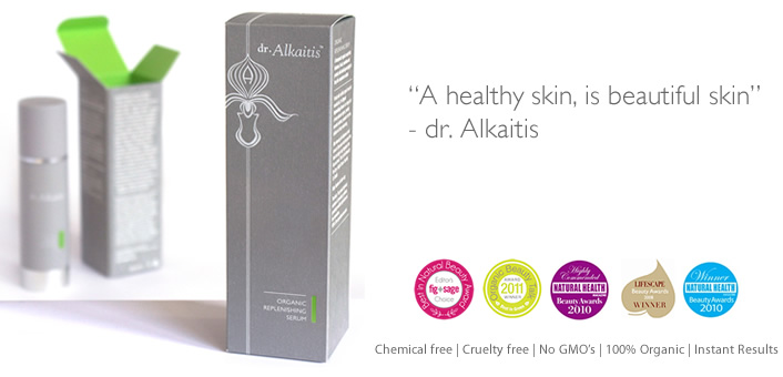 dr-alkaitis-holistic-organic-bio-skin-care-raw-skin-food