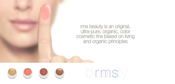 RMS Beauty Germany - Deutschland - bestellen