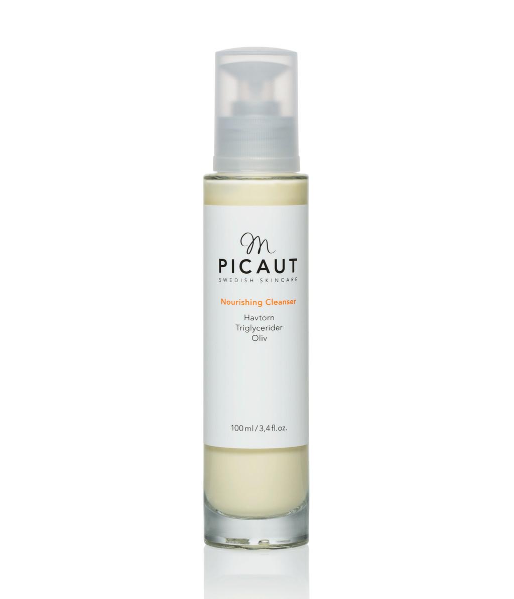 picaut skin perfect moisturiser
