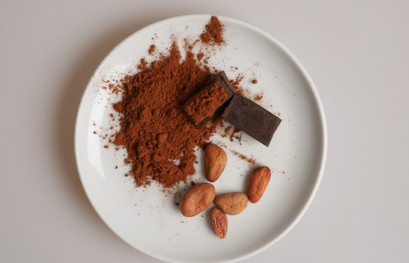 The truth about raw cacao
