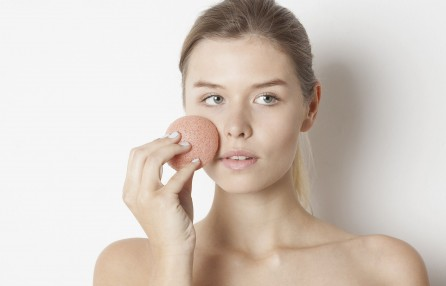 Know your skin type - take our quiz