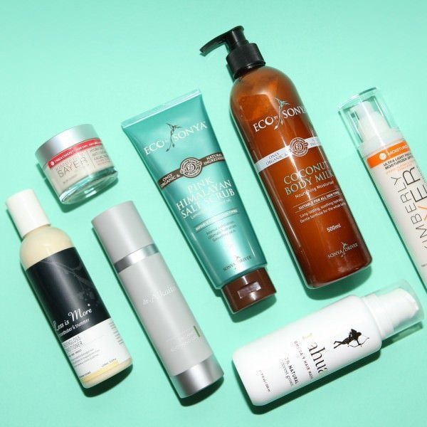 From winter to summer: how to prepare your skin for a holiday in a hotter climate