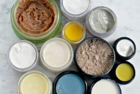 Skin Care Layering – How to Get the Best Out of Your Skin Care Products