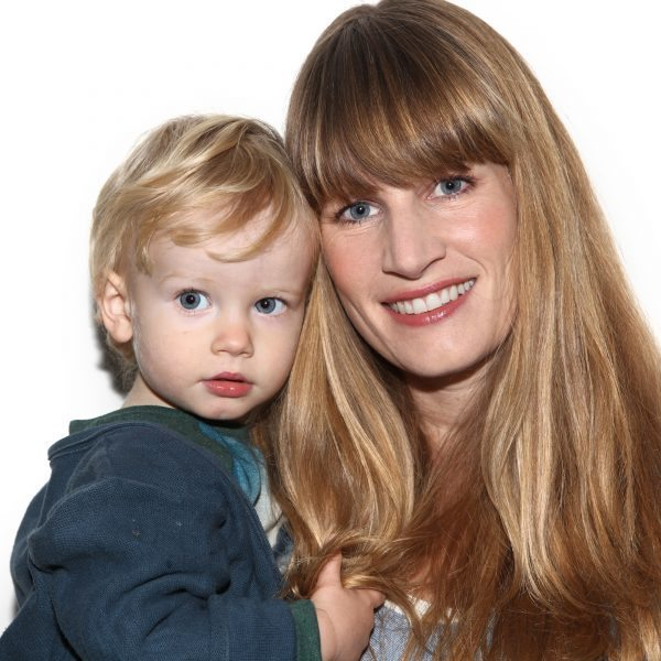 Yummy Mummy Natural Cosmetics Interview Miriam
