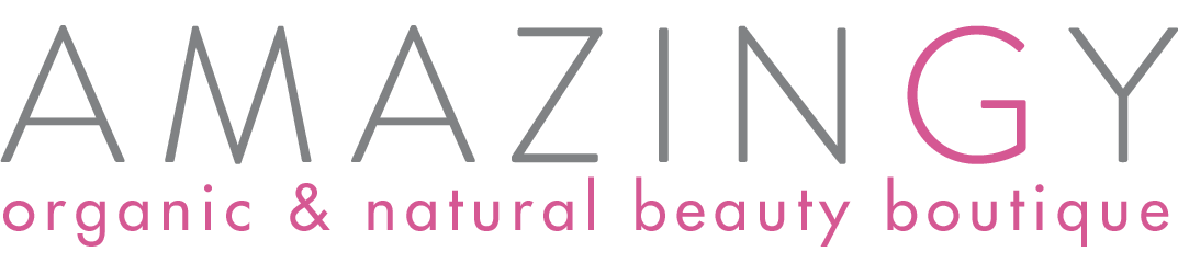Amazingy Magazine - Organic & Natural Beauty, Fashion and Sustainable Lifestyle - Tips, Tricks, tutorials, reviews and information