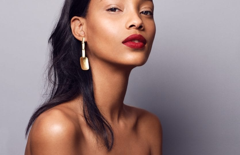Get the Look: 7 Minute Guide to Glamour