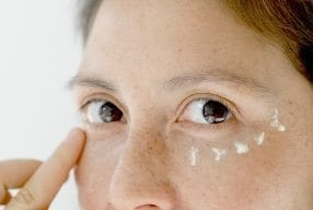 Why You Should Have Started Using Eye Cream Yesterday