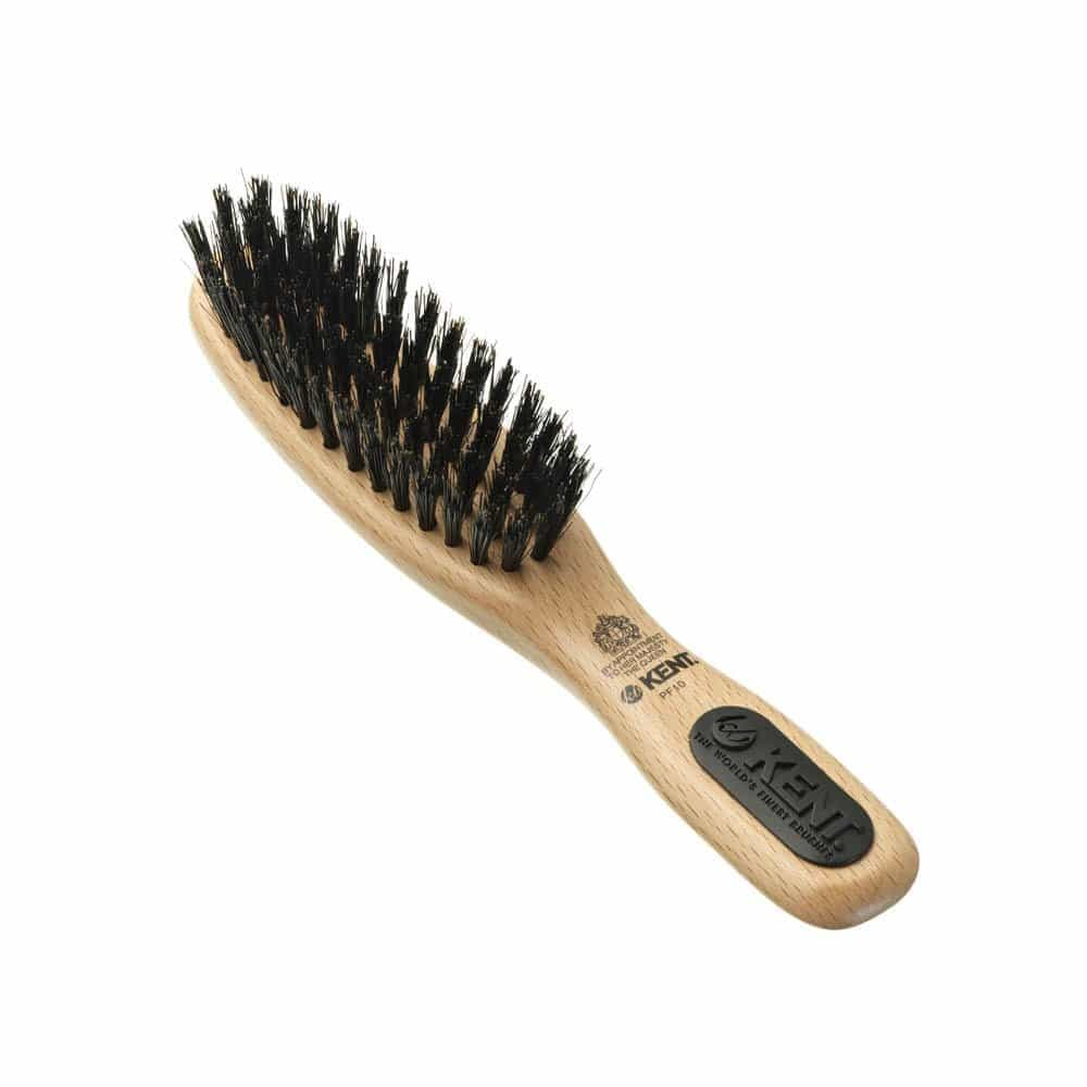 Image Result For Natural Bristle Dry Body