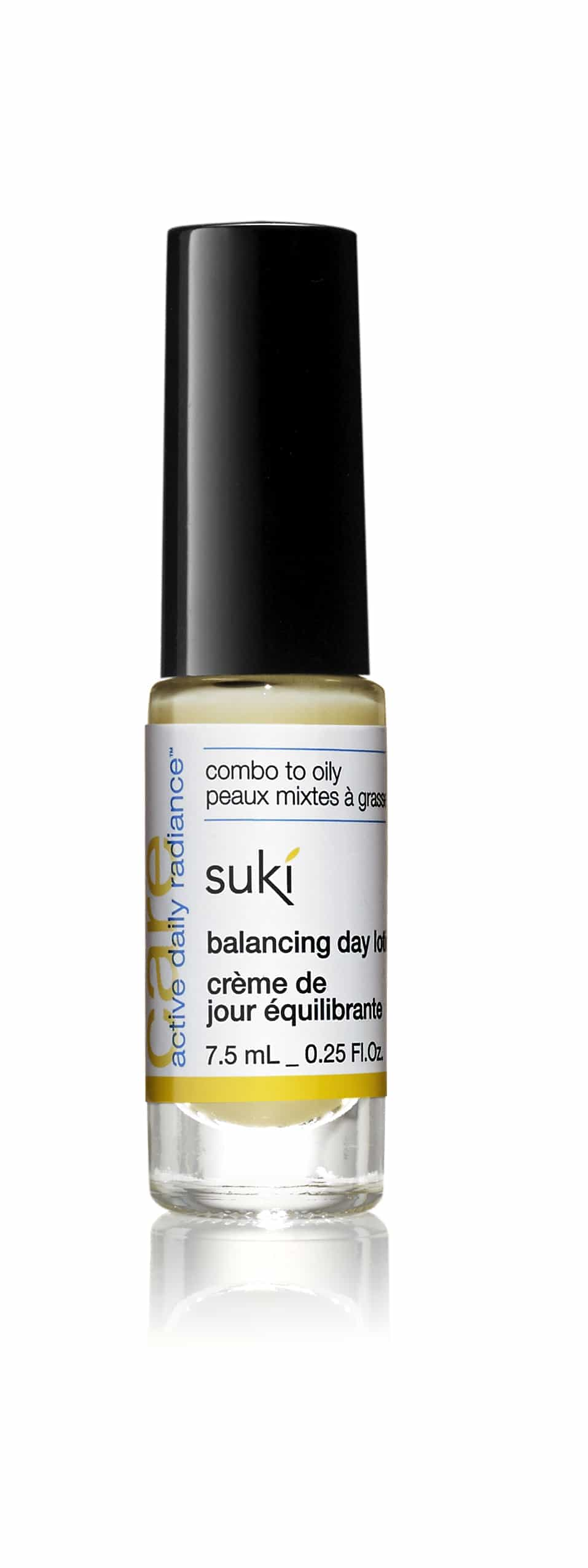 Suki skincare reviews