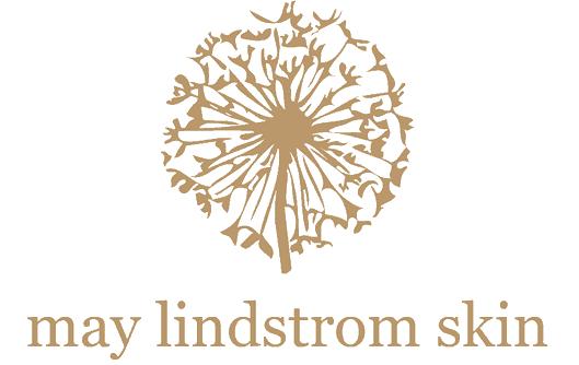 May Lindstom skin Buy Online