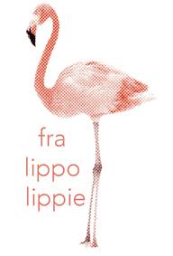 Fra Lippo Lippie