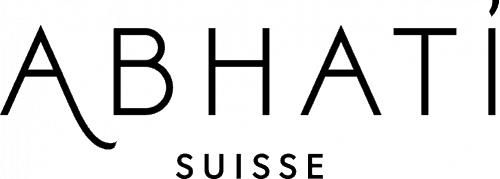 Abhati Hair & Skin Care
